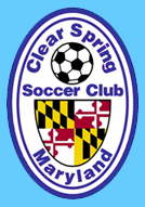 Clear Spring Soccer Club, Inc.